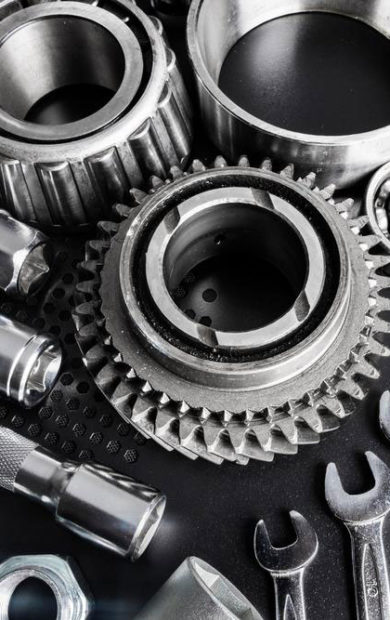 Easiest Approach To Buy Cheap Auto Parts Online