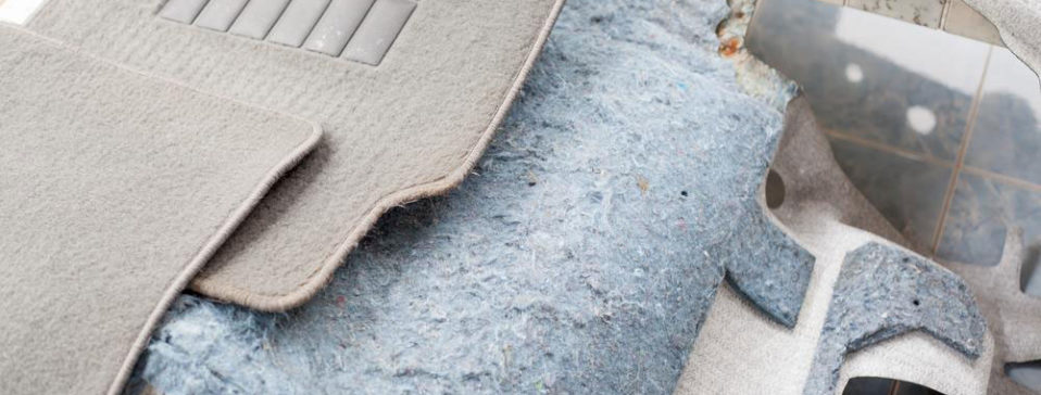 Reasons Why You Should Buy BMW 325i Floor Mats