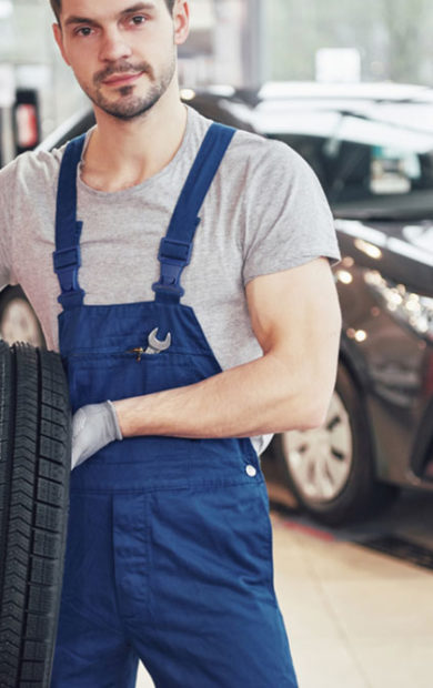 Tips To Save Money With The Help Of Tires Plus Oil Change Coupons