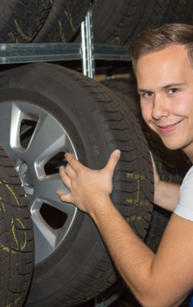 What Should You Consider Before Buying Cheap Tires