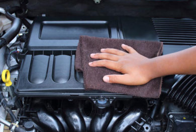 Why Is The Demand For Used Engines Growing Every Single Day